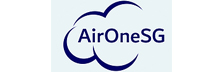 AirOne Solutions Group