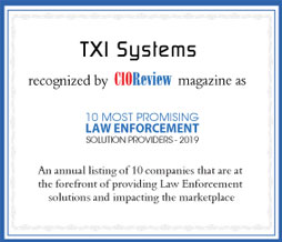 TXI Systems