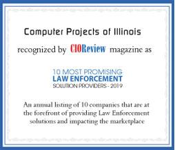 CPI: The Ubiquitous Law Enforcement Databank